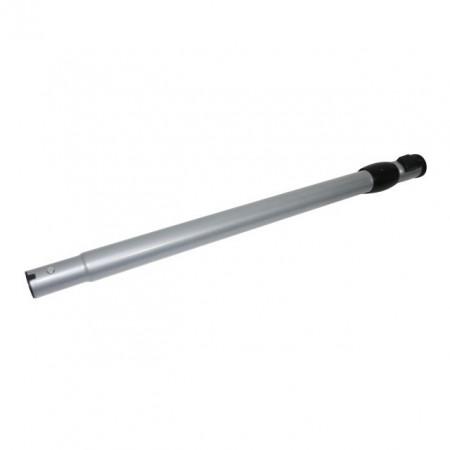 Tub telescopic aspirator PHILIPS FC9071, FC9102A, FC8064 ORIGINAL