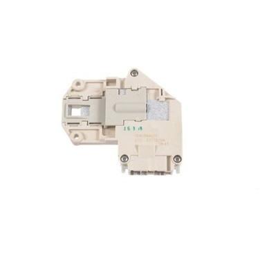 Inchizator hublou masina de spalat ELECTROLUX, AEG 1240349017