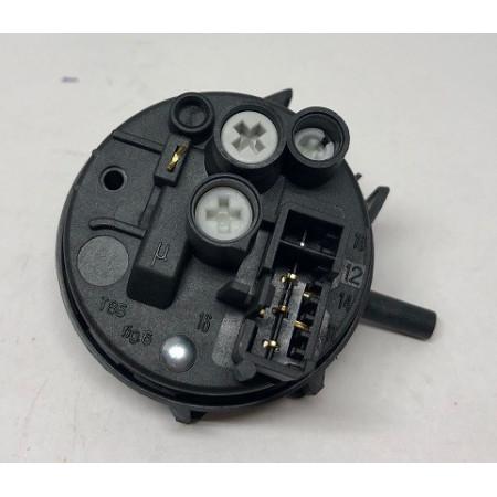 Presostat masina de spalat INDESIT C00254525