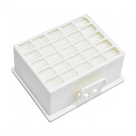 Filtru HEPA aspirator BOSCH BGL3251001