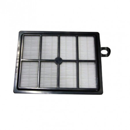 Filtru HEPA aspirator ELECTROLUX ZAM6240