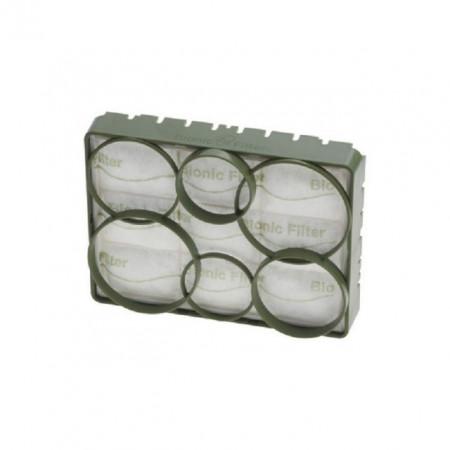Filtru BIONIC aspirator BOSCH BGL3223501 BSGL32222/03