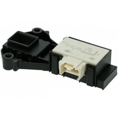 Inchizator hublou masina de spalat Whirlpool 480111104819 DM569516