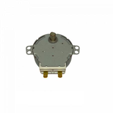 Motor rotire farfurie cuptor cu microunde H081, 49TYZ-A2