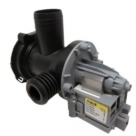 Pompa masina de spalat Indesit