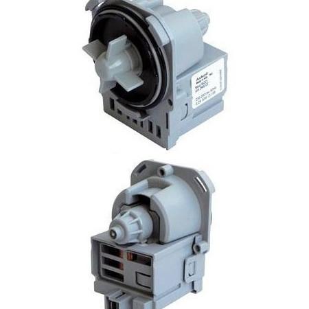Pompa masina de spalat ZANUSSI,ELECTROLUX,PRIVILEG