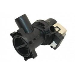 AWO/D 57135 Pompa masina de spalat WHIRLPOOL AWO/D 57135 859237210000