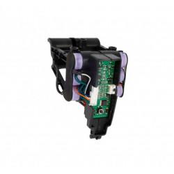 Baterie aspirator Gorenje