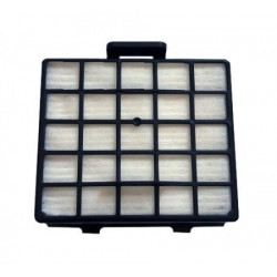 BSGL32282/03 Filtru hepa aspirator BOSCH BSGL32282/03