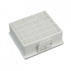 BSGL32383/03 Filtru HEPA aspirator BOSCH BSGL32383/03, BSGL32125/03, BSG62185/04