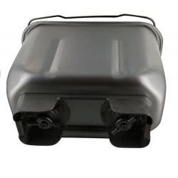 Cuva masina de facut paine Moulinex OW500330