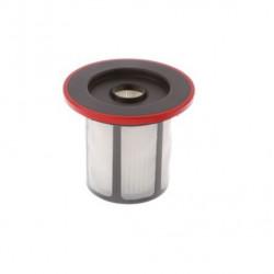 Filtru aspirator Bosch BCS61