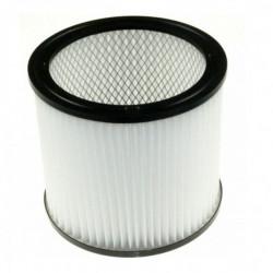 Filtru aspirator PARKSIDE PNTS