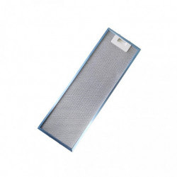 Filtru metalic antigrasime hota Gorenje