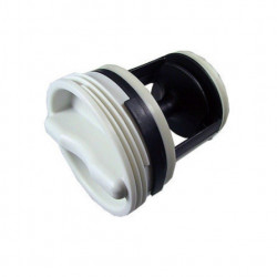 Filtru pompa masina de spalat CANDY GC4 1072D1/1-S