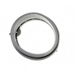 Garnitura usa hublou masina de spalat Miele W1512 6602922-6602923-7887921