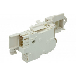 Mecanism blocare usa masina de spalat Electrolux EWT1215 incarcare verticala