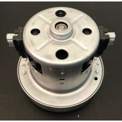 Motor aspirator Philips FC8375 432200699691