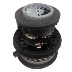 Motor aspirator Philips pentru modele FC6843, FC6841, FC6844, HR6839