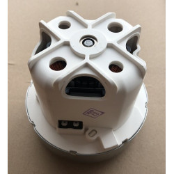 Motor aspirator ROWENTA RO462701