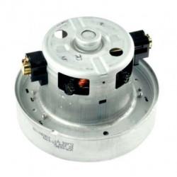 Motor aspirator SAMSUNG SC4040 echivalent VCM-K70 GUAA