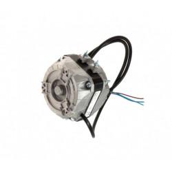 Motor ventilator 1300-1500RPM 10W/0,30A YJF-10