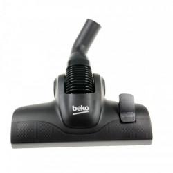 Perie aspirator Beko