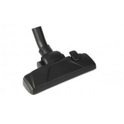 Perie aspirator SCORIGIN ELECTROLUX 90315165900