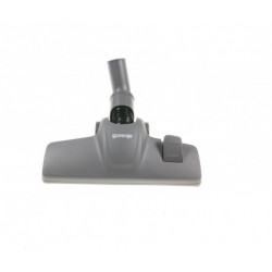 Perie combinata aspirator Originala Gorenje VCEC03ZRCY