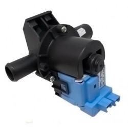 Pompa masina de spalat ARDO YOUNGANNA400R 010136012 ARDO YOUNG ANNA 400 R