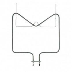 Rezistenta inferioara cuptor electric Whirlpool AKP 288