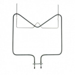 Rezistenta inferioara cuptor electric Whirlpool AKP Originala