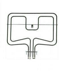 Rezistenta superioara cuptor electric Electrolux 3570797013