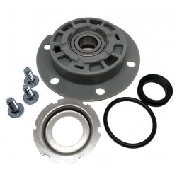 Rulment masina de spalat Whirlpool AWE 6516