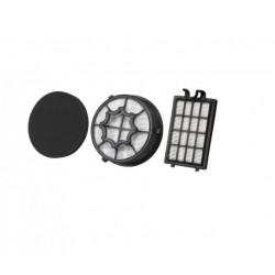 Set filtre aspirator AEG, Electrolux, Zanussi