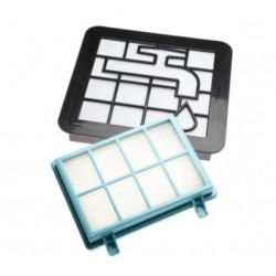 Set filtre pentru Philips FC9330/09 FC9331/09 tip FC8010/01