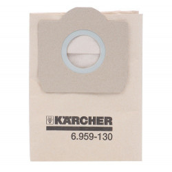 Set saci aspirator Karcher 6959130, set de 5 buc