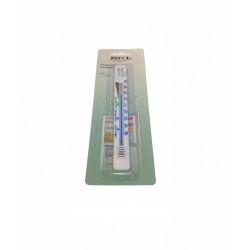 Termometru frigider / congelator +40C/-30C