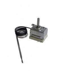 Termostat cuptor electric Indesit