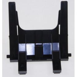 BGB45330/03 Suport sac aspirator Bosch BGB45330/03