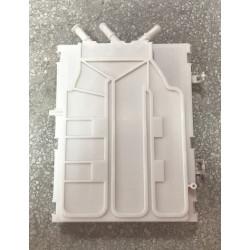 Cutie capac detergent pentru masina de spalat SAMSUNG WW70K5210UW WF80F5E5U4W