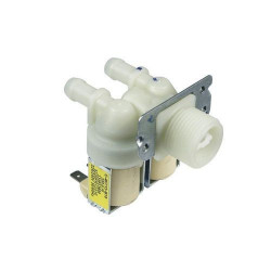 Electrovalva masina de spalat Lg WD80130 Originala