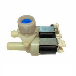 Electrovalva masina de spalat Whirlpool model AWO/D 3080