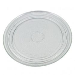 Farfurie cuptor microunde Whirlpool model MWD diametru 27 cm
