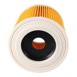 Filtru aspirator KÄRCHER K 2301 ODKURZACZ DOMOWY 11781060