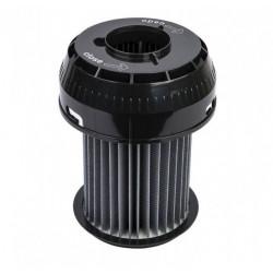 Filtru echivalent aspirator Bosch BGS6223201