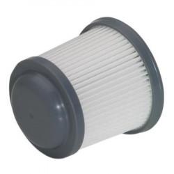 Filtru hepa aspirator BLACK & DECKER