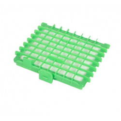 Filtru hepa aspirator ROWENTA RO4662GA/411 ORIGINAL