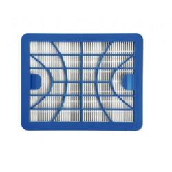 Filtru hepa aspirator ZELMER 4000.0K58SP JUPITER Q0Z040000K58SP0000