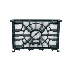 Filtru protectie motor aspirator BOSCH BGL4PROFAM/01 VBBS07Z4V0